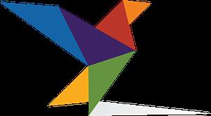 BCRGS Icon Research