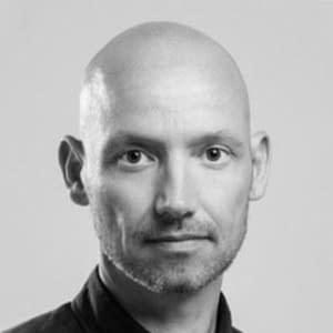 Frank Litjens