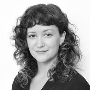 Maria Baidenbaum