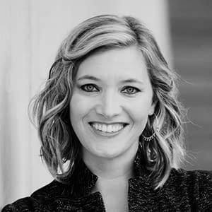 Kristin Joy Ekkens